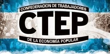 NOTI - CTEP