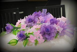 Bunga Dip