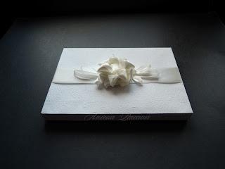 подарок на свадьбу. Открытка с днём свадьбы.