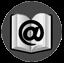 Learnfromnet Logo