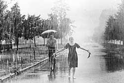 Фильм застава ильича 1964 - 85124