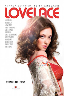 Watch Lovelace (2013) movie free online