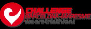 Challenge Barcelona Maresme Calella