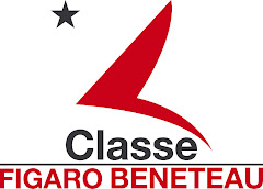 CLASSE FIGARO BENETEAU