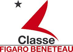 CLASSE FIGARO BENETEAU