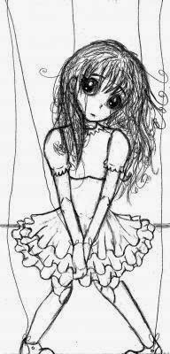 Puppenkas