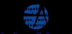 -----------------WEB ASF ESPAÑA----------------