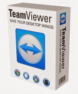 http://2.bp.blogspot.com/-De3b8cbgeCs/UxruwMk8L6I/AAAAAAAAERY/rO3YgUf6ABk/s1600/Team_Viewer_8.jpg