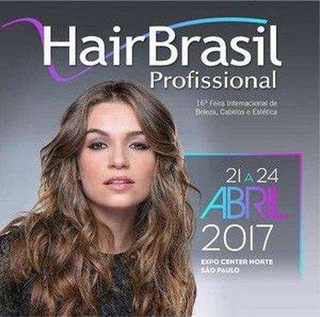 PRESENÇA CONFIRMADA 2017