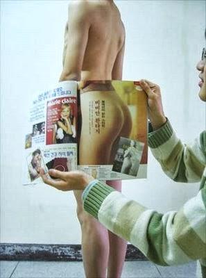 majalah-gambar