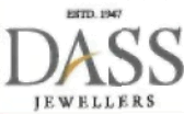 Dass Jewellers Recruitment 2015