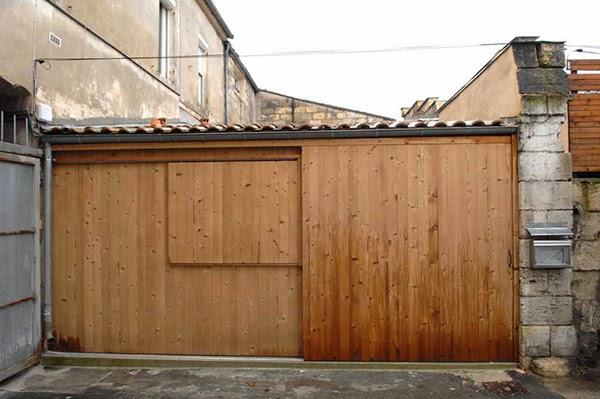 desain-interior-rumah-tinggal-modern-berawal dari-garasi-tua-004
