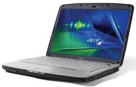 Acer Aspire 5710