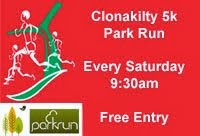 Clonakilty Park Run