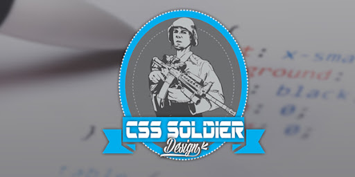 Css Soldier