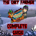 Farmville Horseman's Hollow Farm Complete Guide