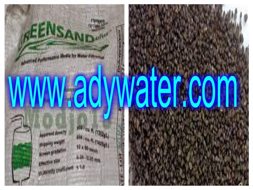 Harga Pasir Manganese - Tempat Jual Manganese
