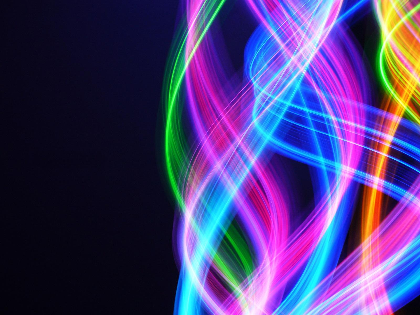 widescreen wallpaper abstract - photo #1
