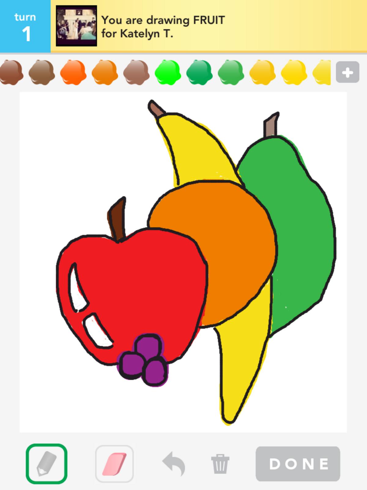 http://2.bp.blogspot.com/-De8_4xjnTjk/T6nQUwtQ1pI/AAAAAAAABNs/XuLqDBoskp4/s1600/Fruit+Draw+Something.PNG