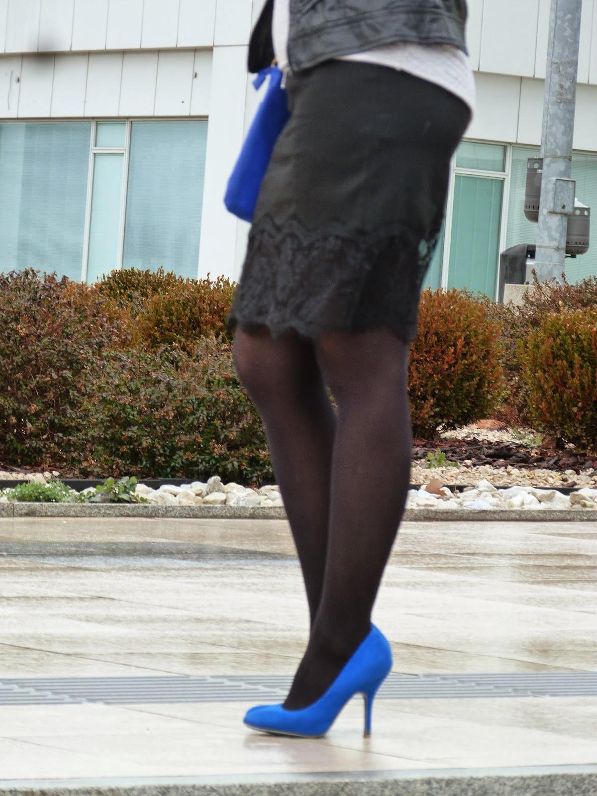 Vestido lencero 8