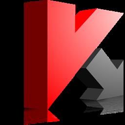http://www.softwaresvilla.com/2015/07/kaspersky-reset-trial-500111-full-free.html