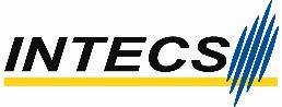 Lowongan Kerja Bulan Februari 2015 di PT. Intecs Teknikatama Industri – Surabaya (Sales Engineer dan Sales Admin)
