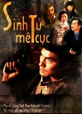 Sinh T M Cc (2009)