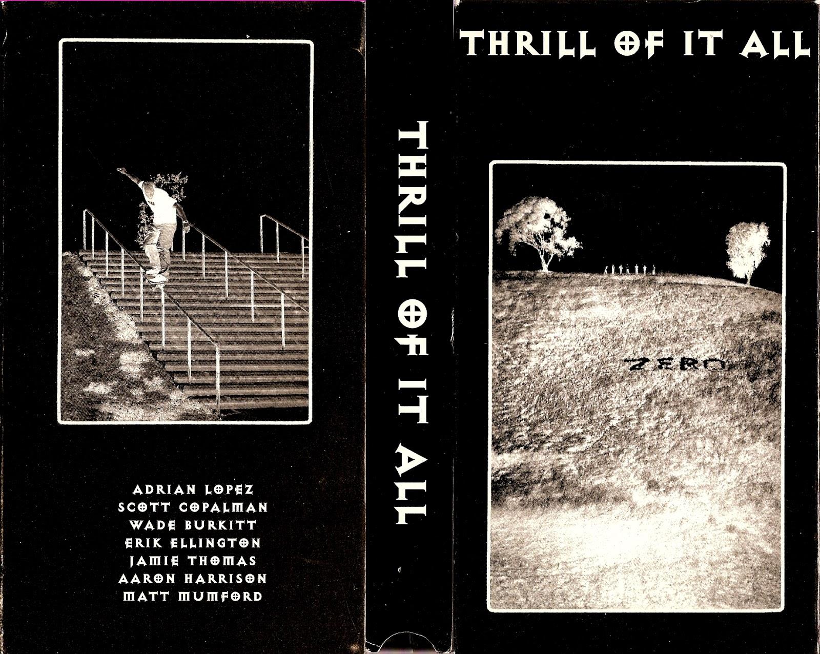 book The Soils