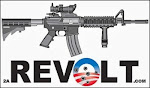 2A REVOLT Apparel