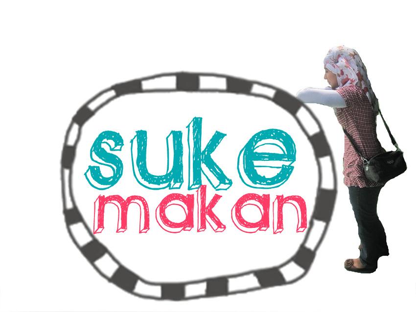 ---sUkeMakAn'S---