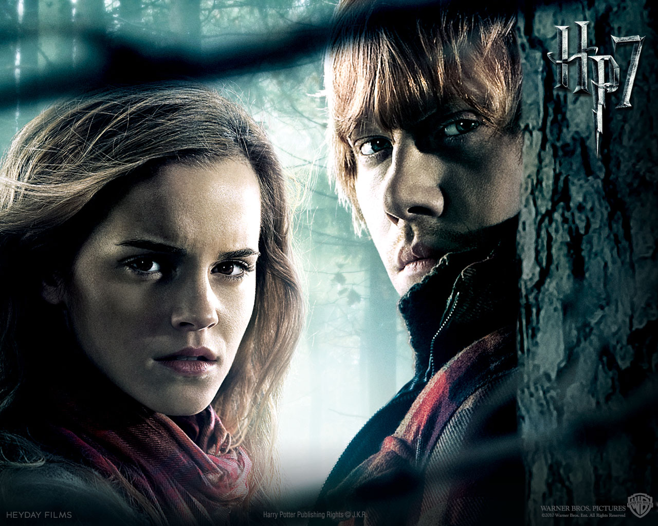 http://2.bp.blogspot.com/-DeFSBv6E28I/TbmKqtAoFGI/AAAAAAAAC4c/Ga9iIPJmp58/s1600/Harry_Potter_and_the_Deathly_Hallows_Part_2%2B%25288%2529.jpg