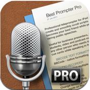 Prompter - Presentation