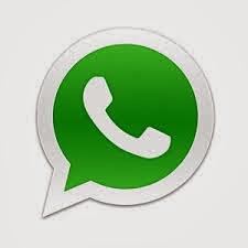 Aplikasi Chat Paling Populer di Indonesia