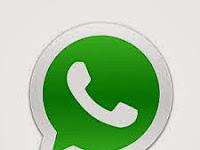 Inilah Aplikasi Chat Paling Populer di Indonesia