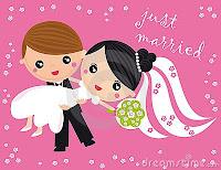 Curiosidades sobre o casamento 4
