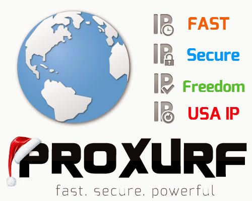 Cara Membuka Situs yang Diblokir Menggunakan Web Proxy