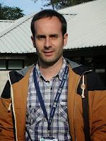 Una tesis doctoral realizada en la Universidad de Murcia por Ángel Perni Llorente reclama de los poderes públicos una mayor protección y valoración de los ecosistemas hídricos