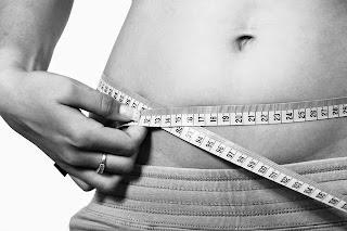 Tips Menurunkan Berat Badan Sehat, Cepat & Efektif
