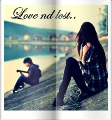 sad girls wallpapers alone girls wallpapers couple ...