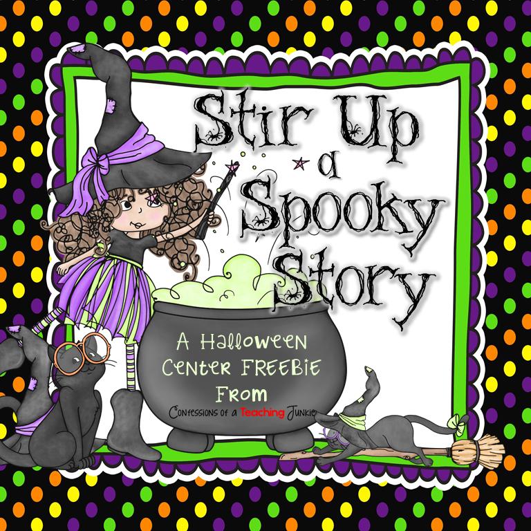 discriptive halloween essay Pdf halloween descriptive writing assignment - unc a halloween descriptive writing assignment background this time we will work at.