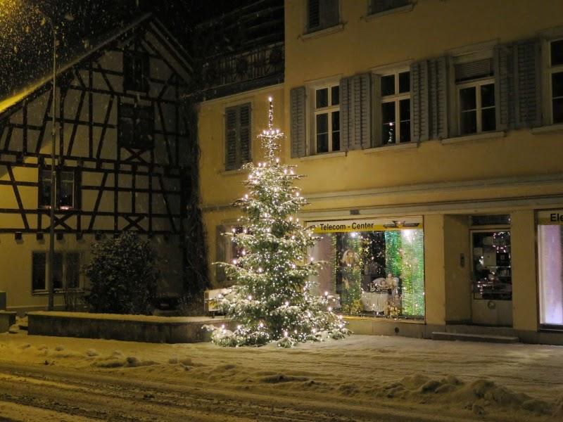 Adventskalender, 2014, Weihnachten,