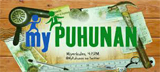 "Broadcast journalist Karen Davila will help ordinary Filipinos jumpstart their own businesses in her new current affairs program ""My Puhunan,"" which begins on Wednesday (July 17) on ABS-CBN. Both inspirational […]"