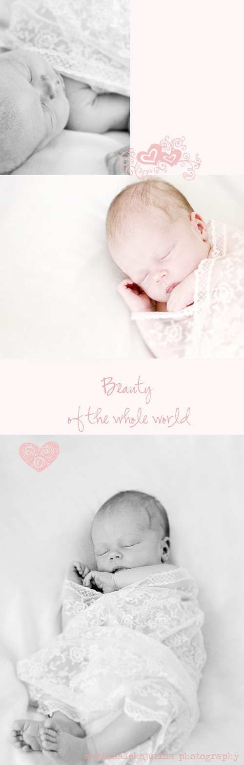 #newborn, #love, #natural light, #jaundzimušo fotosessija