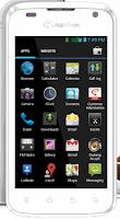 Daftar Harga HP Android Smartfreen RAM 512MB Terbaru