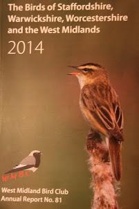 WMBC Annual Report