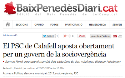 http://www.naciodigital.cat/delcamp/baixpenedesdiari/noticia/4612/psc/calafell/aposta/obertament/govern/sociovergencia