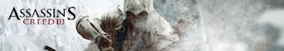 Forum Avatars Assassin's Creed 3