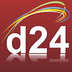 Deportes 24