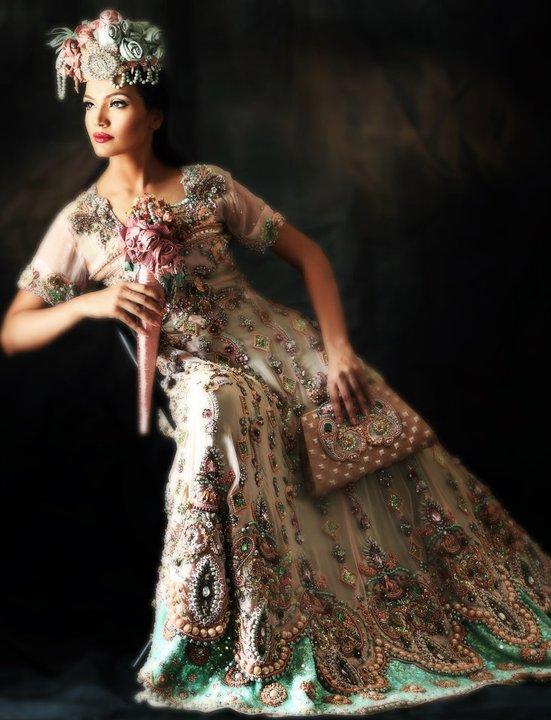 185739 191407304214274 138959319459073 521482 4419418 n Brides By Zahra Ahmed