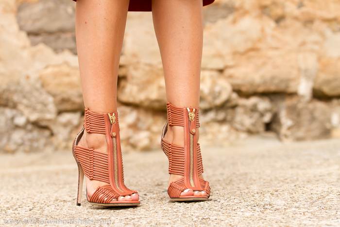Blog de zapatos adictaaloszapatos Sandalias Jimmy Choo